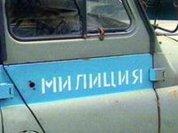 """Махачкалинский """"хулиган"""" подорвался на собственной бомбе"""