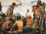 Откуда взялись современные европейцы?