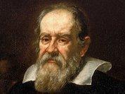 Мельница мифов: за что пострадал Галилей