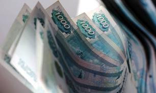 Семьям погибших при обрушении дома в Волгограде выплатят по 1 млн рублей