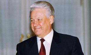 Беловежские соглашения: Драма, которая была неизбежна?