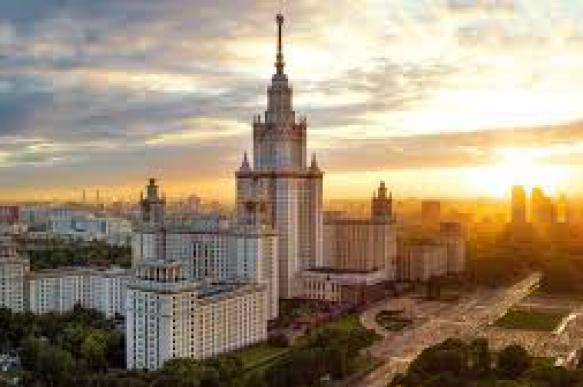 В российских вузах поддержали идею ограничения числа получающих повышенную стипендию.