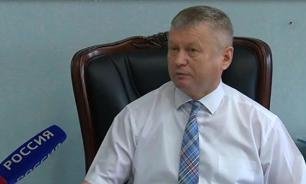 Матвиенко призвала главу района Хакасии уйти в отставку из-за нападения на журналиста
