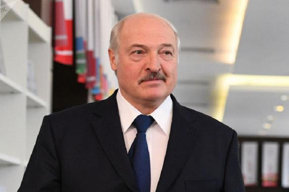 Лукашенко выдвинет свою кандидатуру на президентских выборах 2020 года