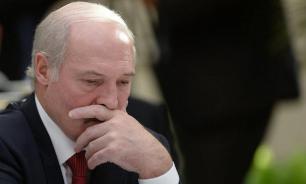 Лукашенко поручил найти альтернативных поставщиков нефти