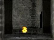 Огненный храм нескольких вер