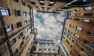 Интерес регионов к вторичному жилью в Питере возрос