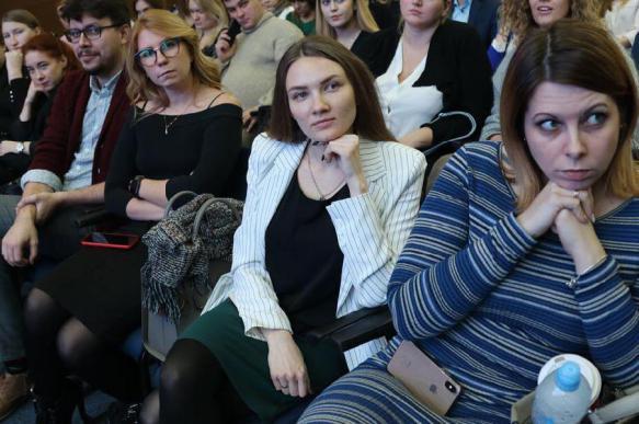 Школы Москвы привлекут к поиску новых решений в системе образования