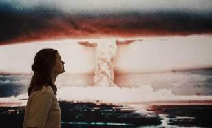 Главное о переговорах Россия-США по ядерному оружию