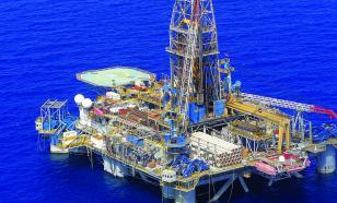 Турция и Кипр: конфликт из-за добычи газа
