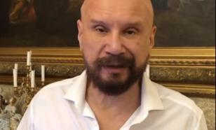 """Андрей Ковалев: """"Мягкой силой подтолкнем государство к реформам в бизнесе"""""""
