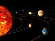 Венера замедлила свое вращение