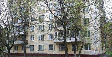 """В столице арестовали банду """"серийных"""" невыносимых соседей"""