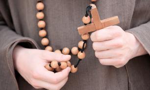"""Госдеп """"расцерковляет"""" Европу для уничтожения христианских ценностей - мнение"""