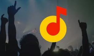 Самой популярной песней в России стал украинский хит