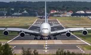 РФ не считает целесообразной сертификацию авиатехники по договорам МАК