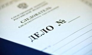 В Петербурге начался суд против сбежавшей из карантина по коронавирусу
