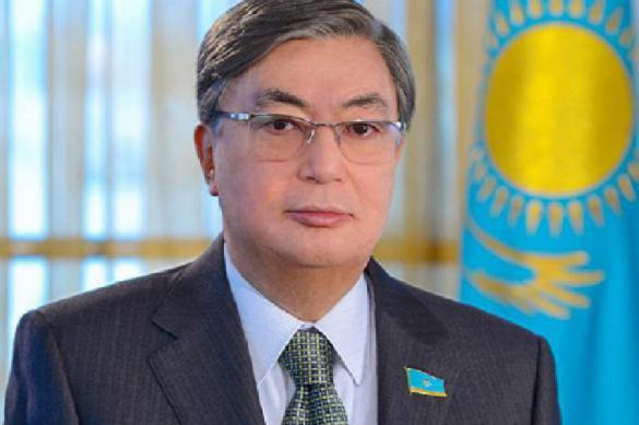 Программа занятости обойдется Казахстану в 750 млн долларов