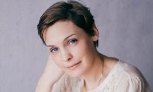"""Не стало актрисы Марины Макаровой из сериала """"Убойная сила"""""""
