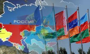 Станет ли Россия главным модератором Евразийского пространства