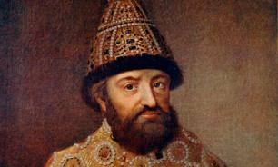 Династия Романовых: власть как тяжкий крест