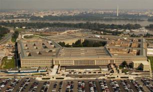 """Распри в Пентагоне: """"Кому охота умирать за Эстонию?!"""""""