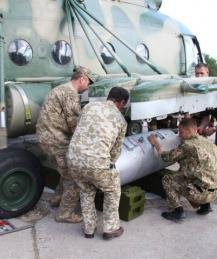 """""""Зрада летучая"""": Украина снова опозорилась с """"новой"""" ракетой"""