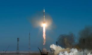 """Зачем космонавтам дырка в """"Союзе""""? - Мнение эксперта"""