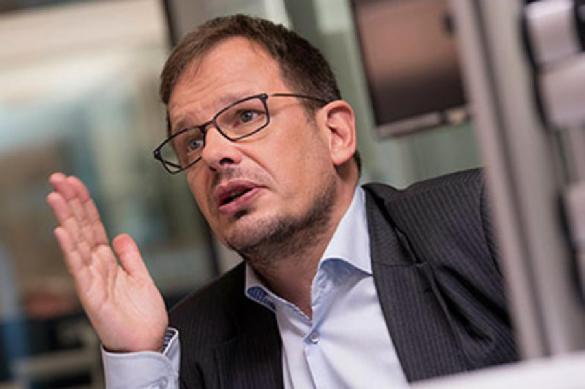 ВАДА отложило вынесение вердикта по российскому делу