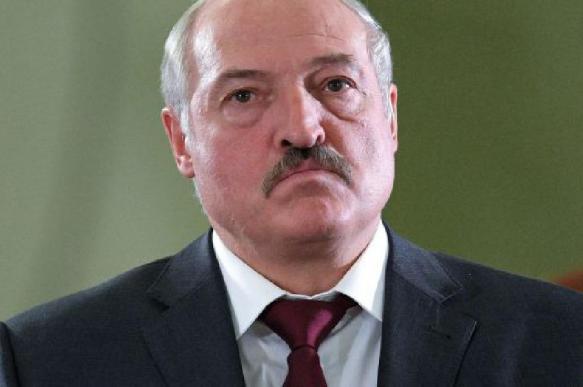 """""""Нам такой союз не нужен"""": Лукашенко высказался о союзе с Россией"""