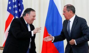 Тревога в США: Лавров дважды был в Овальном кабинете