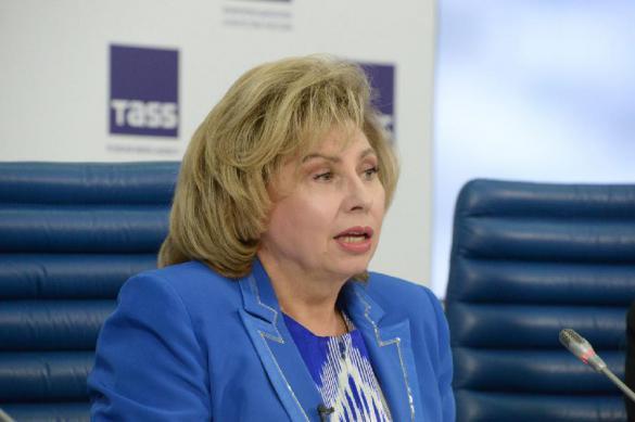 Более 200 таджиков хотят покинуть Россию и вернуться на родину