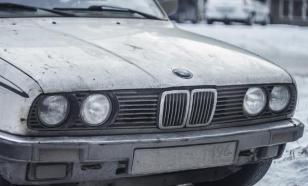 Мошенник лишил автомобилей 30 жителей Смоленской области