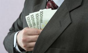 Эксперт: у российской экономики большой запас прочности