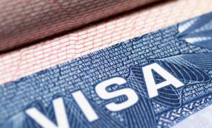 Не сейчас же: на электронные визы призвали ввести мораторий
