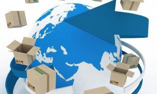 В Госдуме одобрили тотальное отслеживание товаров