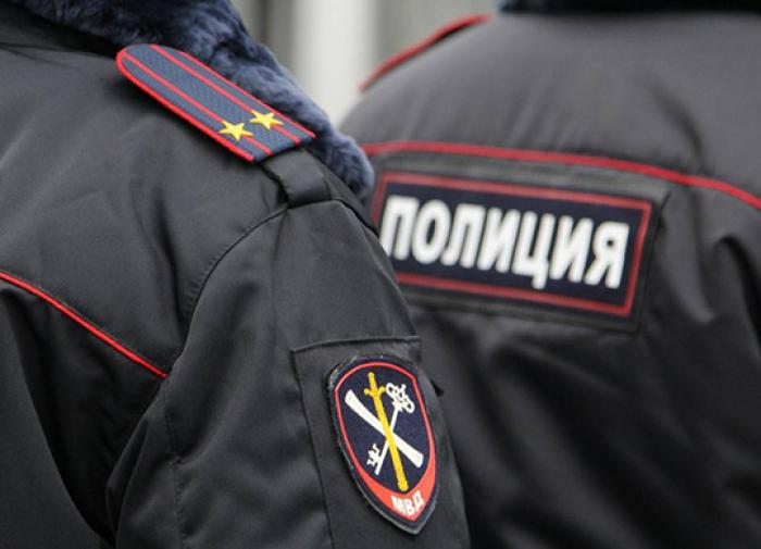 Полицейского уволят за то, что он пришёл на работу в шортах