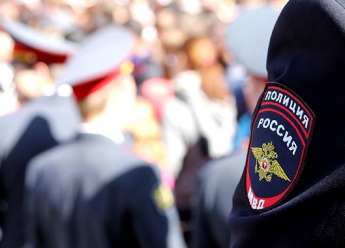 МВД объявило в розыск Савельева, передавшего Gulagu.net видео с пытками в тюрьме