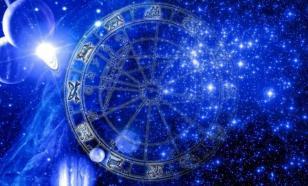 ПРАВДивый гороскоп на неделю с 1 по 7 января 2007 года