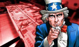 США снова дадут Украине денег на реформы