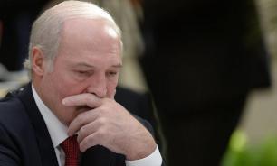 Лукашенко намерен найти альтернативу российской нефти