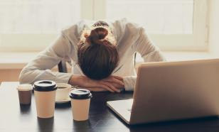Как настроиться и организовать удалённую работу