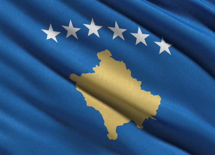 """Масштабные хищения: из казны Косово """"увели"""" в Турцию 2 млн евро"""