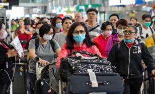 Почему страны Юго-Восточной Азии почти устояли против COVID