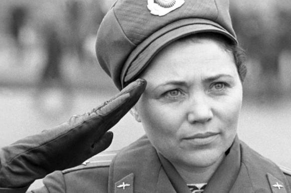 "Марина Попович: ""Я не верю в НЛО — я их три раза видела"""