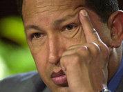 Кто любил команданте Чавеса?