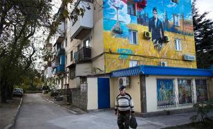 Эксперт: Дефицита продовольствия в Крыму не будет, но продукты станут дороже