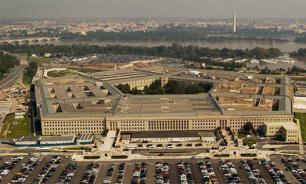 """Пентагон опасается """"битвы под землей"""" за Мосул"""