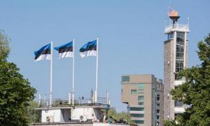 Эксперт: в чем главная ошибка России в Эстонии
