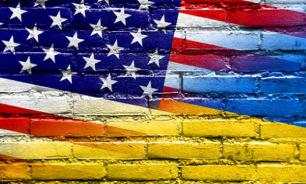 Трамп не вспомнил, как называется Украина